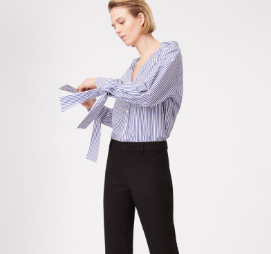 CLub Monaco Womens Sale Item