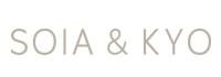 Soia & kyo logo