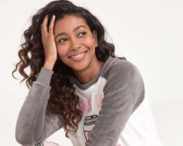 2nd Style Is -50% Off: Shop Warm Robes, PJs, & Onesies at Ardene.com!