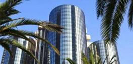 priceline los angeles hotels offer