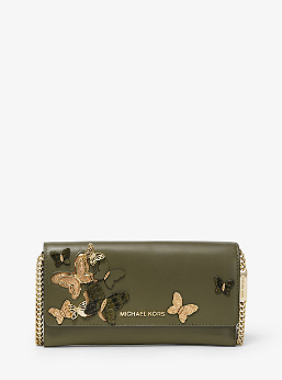 Michael Kors Just For You: Hands-Free Bags Under $150. Shop Messengers, Crossbody Bags, Backpacks and More at Michaelkors.ca