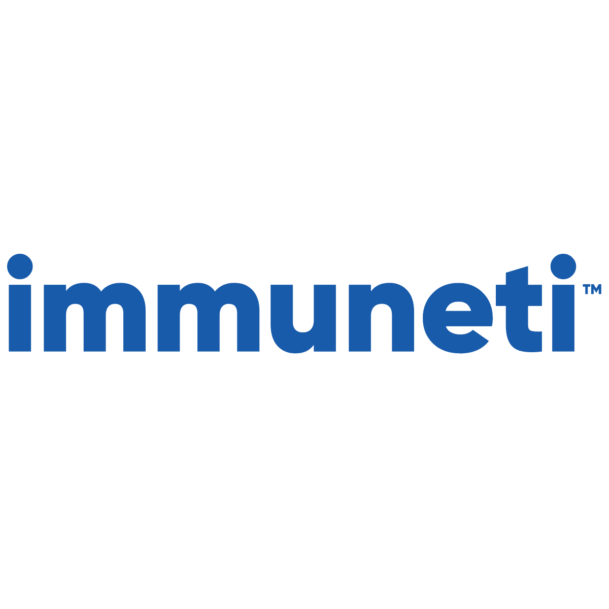 immuneti store page logo test