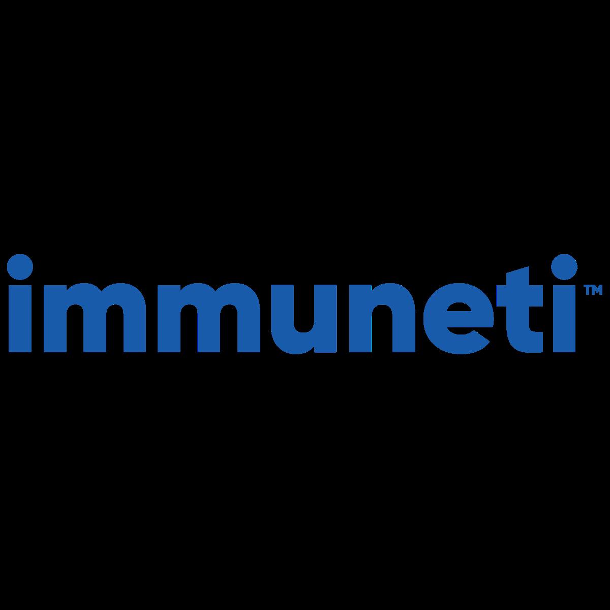 immuneti