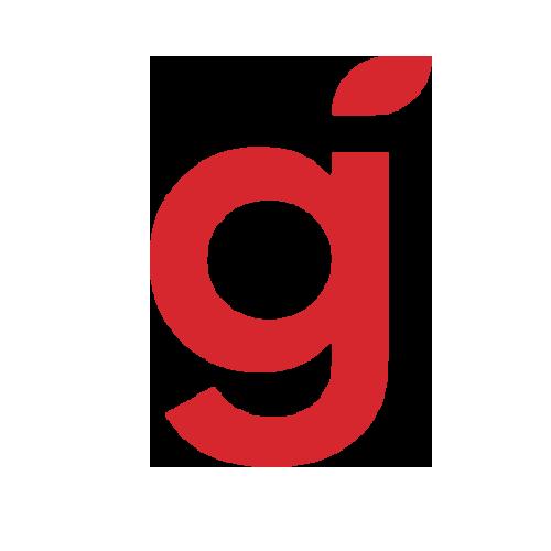 goli store page logo test