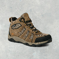Marks Hiking Boots Image