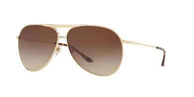Michael Kors Sunglasses Sunglass Hut
