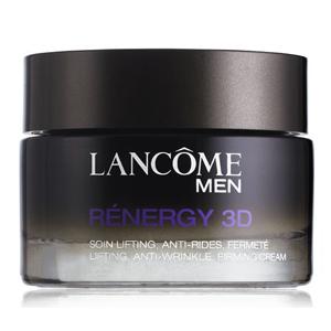Lancome Cream Image