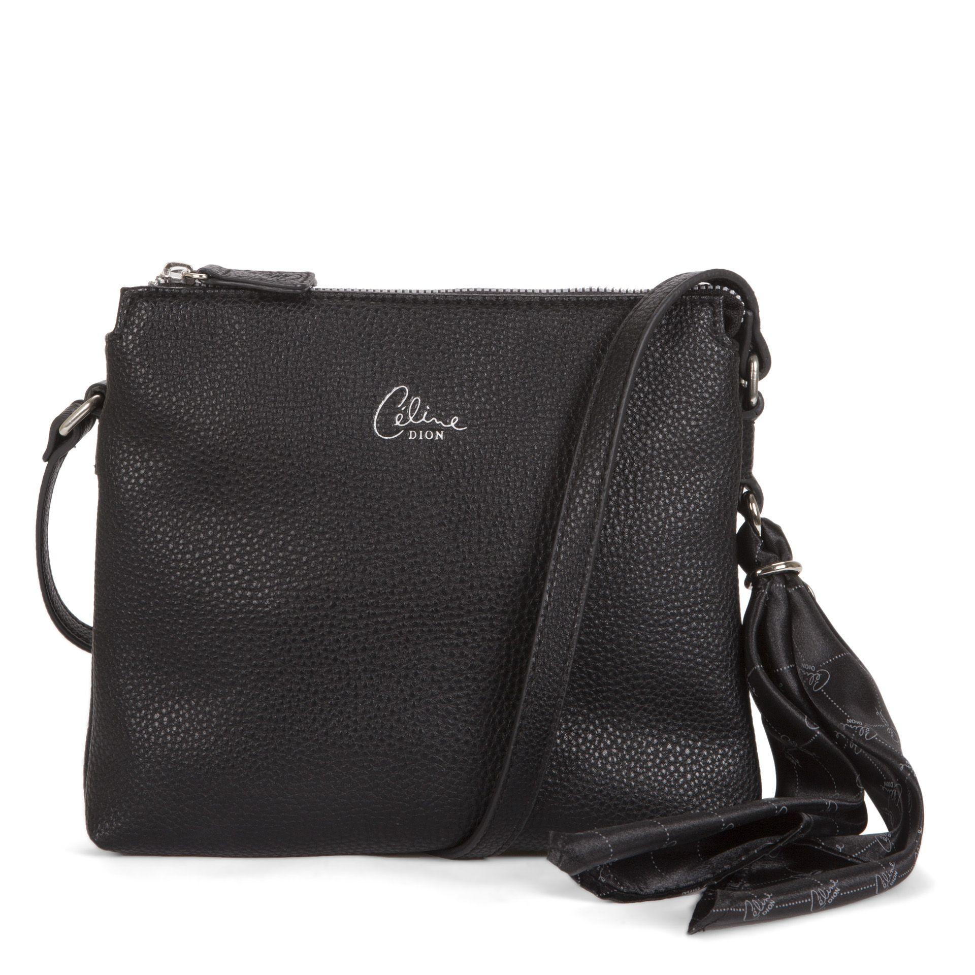 Bentley Celine Dion Bag