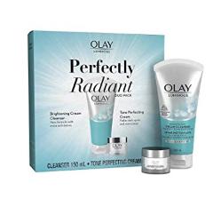 Olay Product