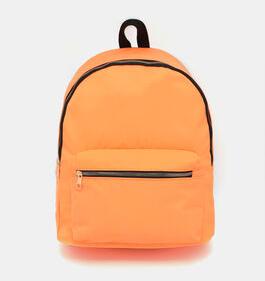 Ardene Backpack