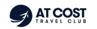 At Cost Travel Club logo