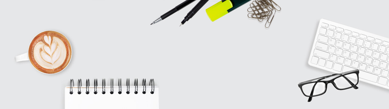 Office & School Supplies category image