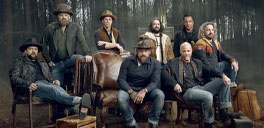 zac brown band tickets on sale at ticketmaster.com