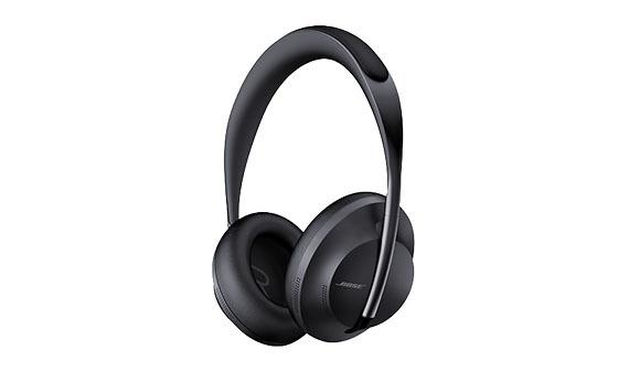Noise Cancelling 700 Headphones