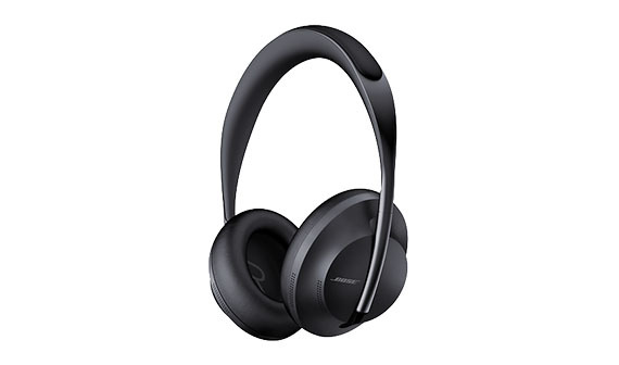 Noise Cancelling 700 Headphones