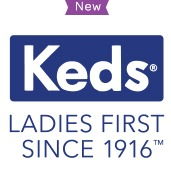 Keds logo