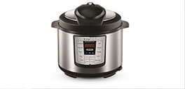 amazon instant pot best seller