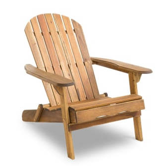 Overstock Chair