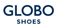 Globo Shoes logo
