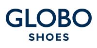 Globo Shoes logo