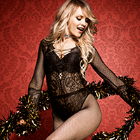La Senza Holiday