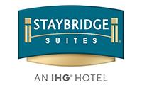 Staybridge Suites logo