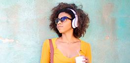 Amazon Headphone Guide