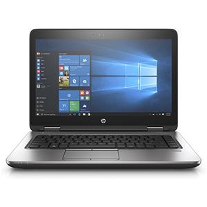 HP Image