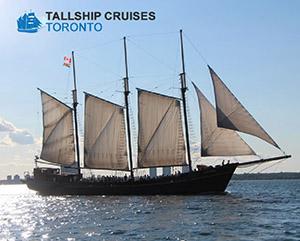 Buytopia Sailing