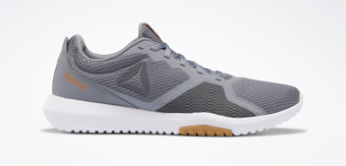 Reebok - Shop Gifts for Him Under $100 at Reebok Canada!