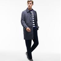 Lacoste jackets image