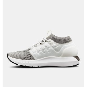 UA Shoe Image
