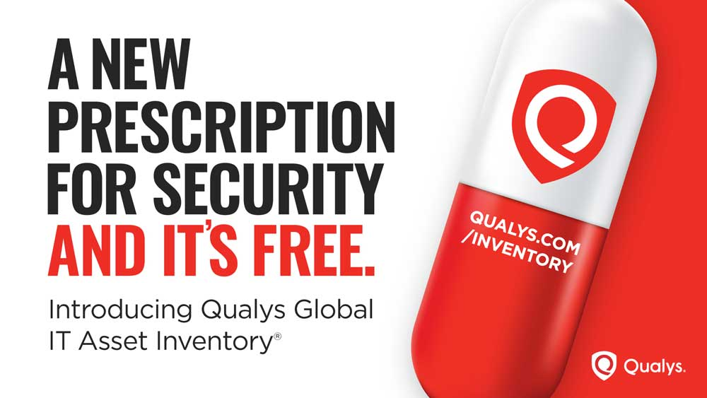 qualys-global-it-asset-inventory