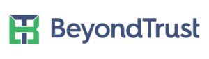 BeyondTrust PowerBroker Password Safe logo