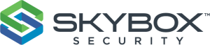 Skybox View logo