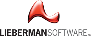 Lieberman Software logo