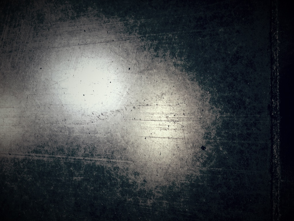 dark matter by ogunhe-d767qa7