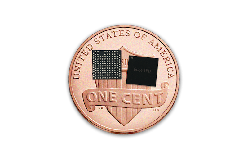 Edge TPU chip.max-1000x1000