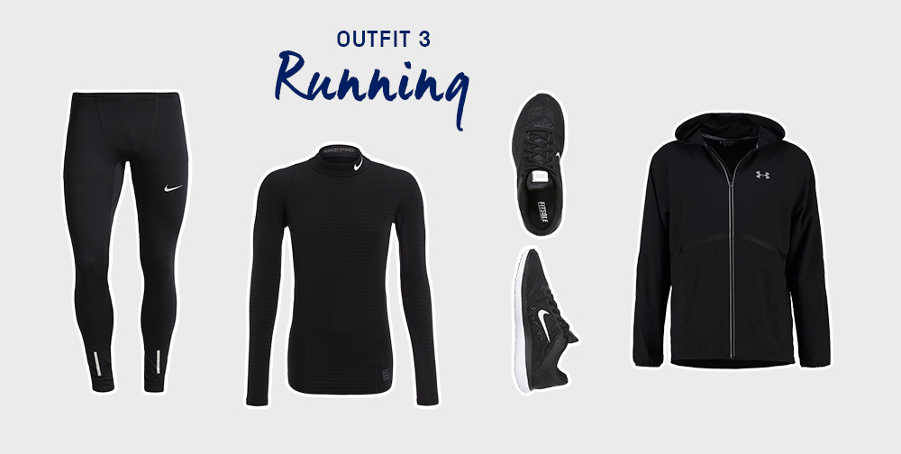 Frank Underwood outfits 3