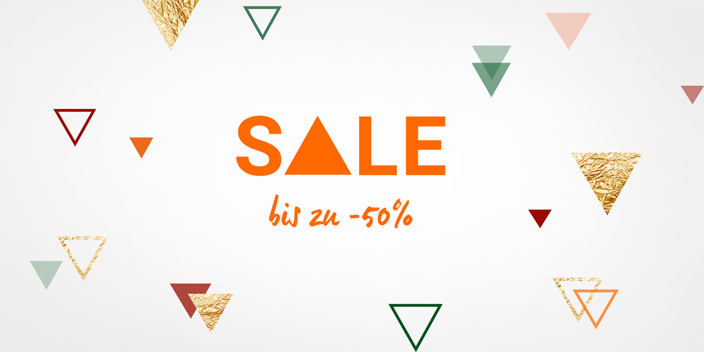 SALE CLP Header