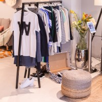 2016-06-29-MODE-ZALON-ZALANDO-BOLD-BERLIN-TK-50