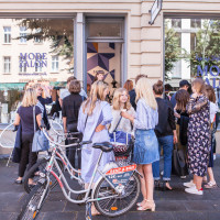 2016-06-29-MODE-ZALON-ZALANDO-BOLD-BERLIN-TK-353