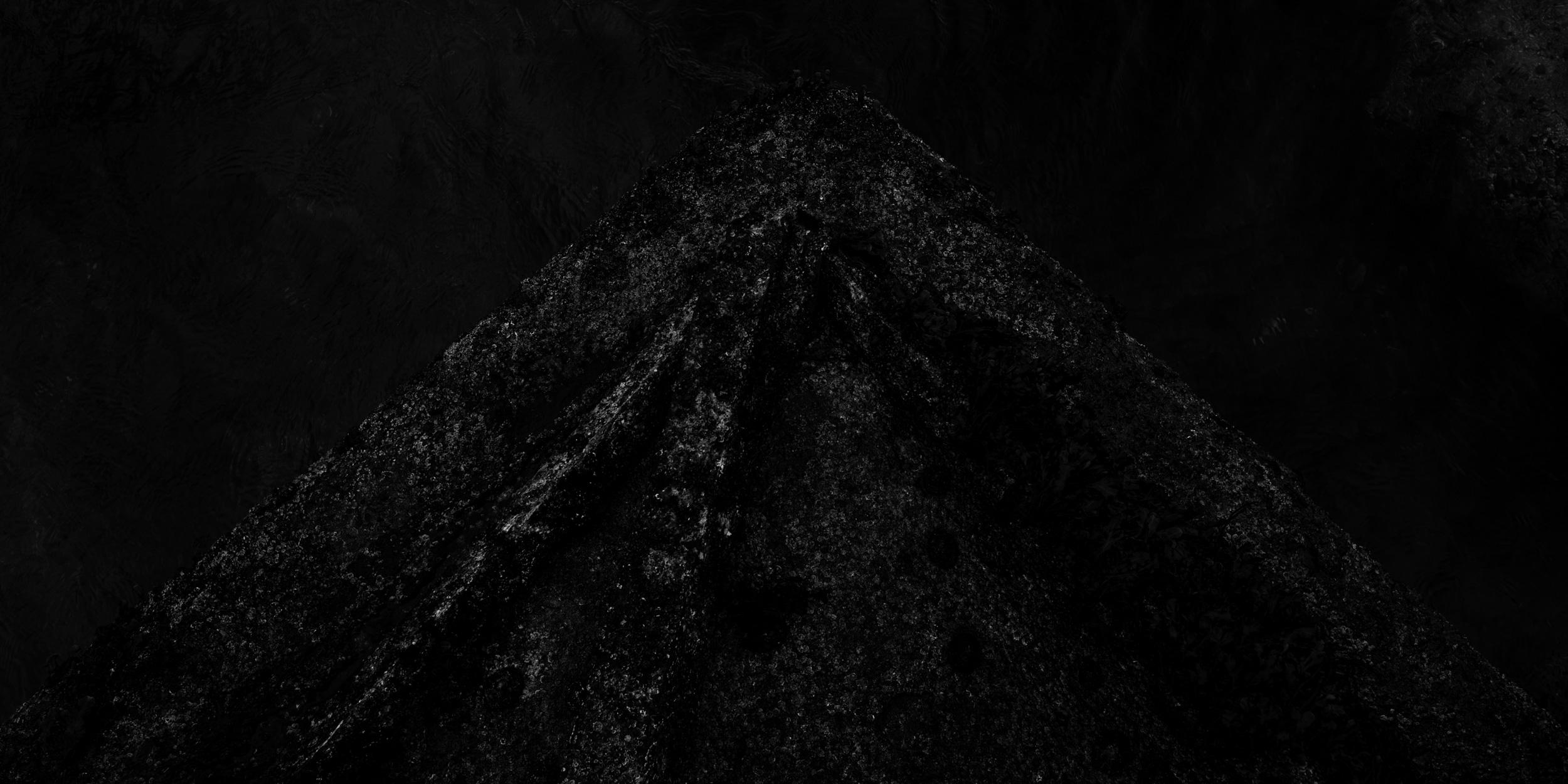 Black VI-II