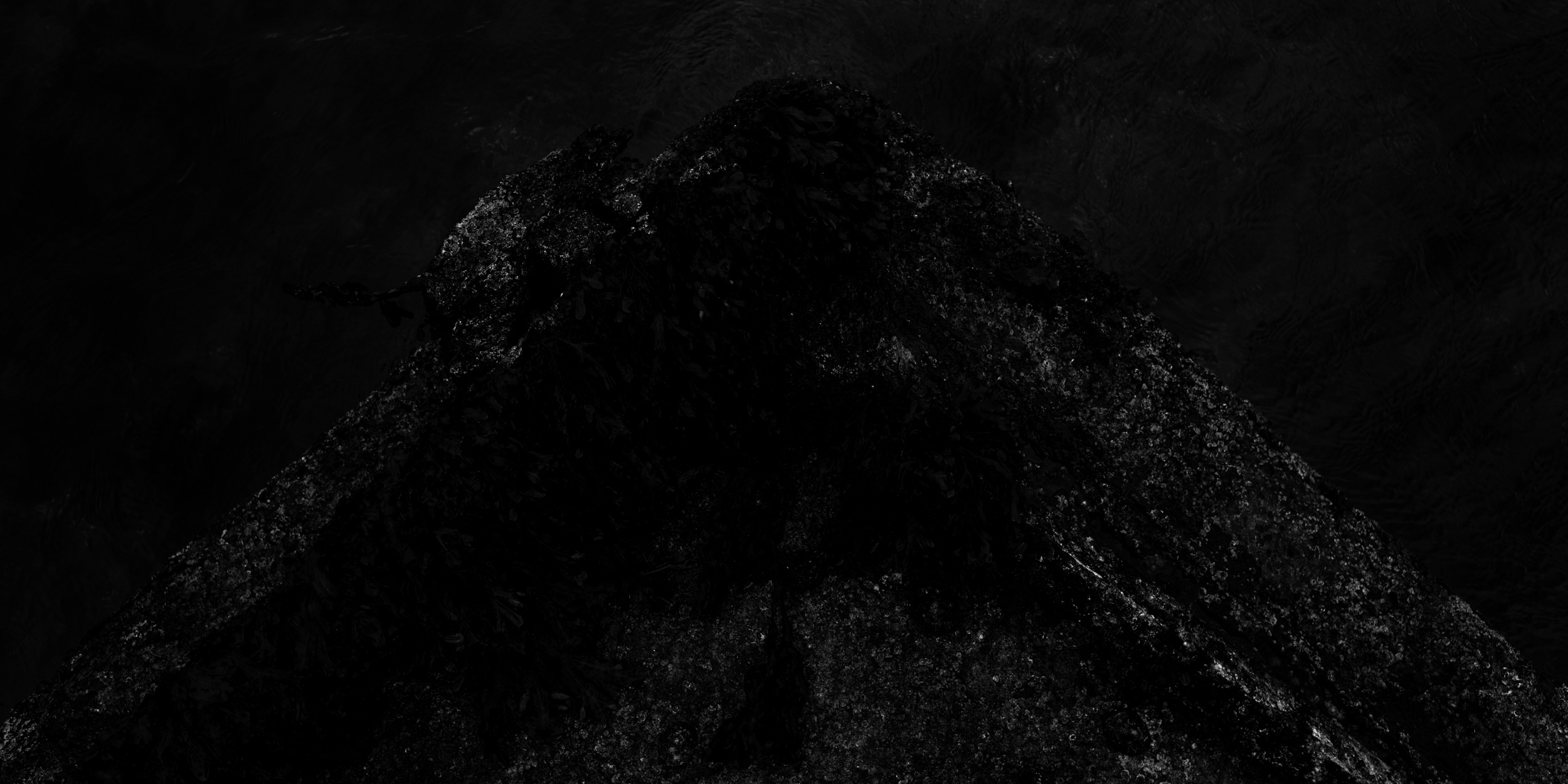 Black VI-I