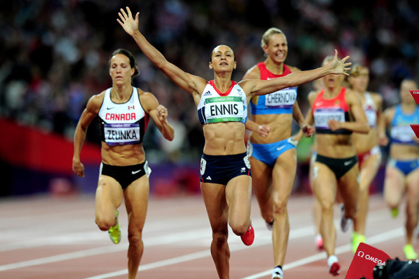 Jessica-Ennis-London-2012-by-Mark-ShearmanRS