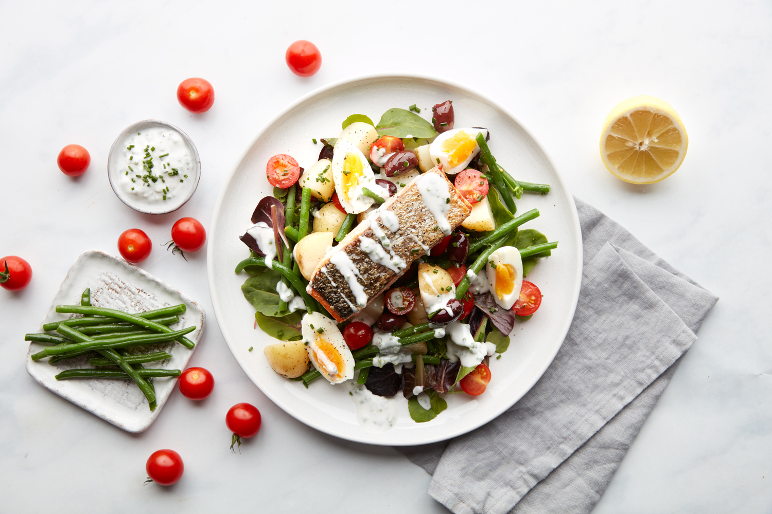 Crispy-skin-salmon-nicoise-with-black-olives_1-RS