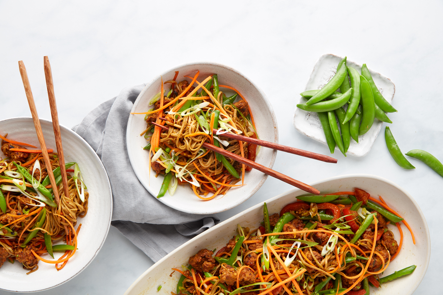 FAMILY---Tempeh-Singapore-noodles_1-RS
