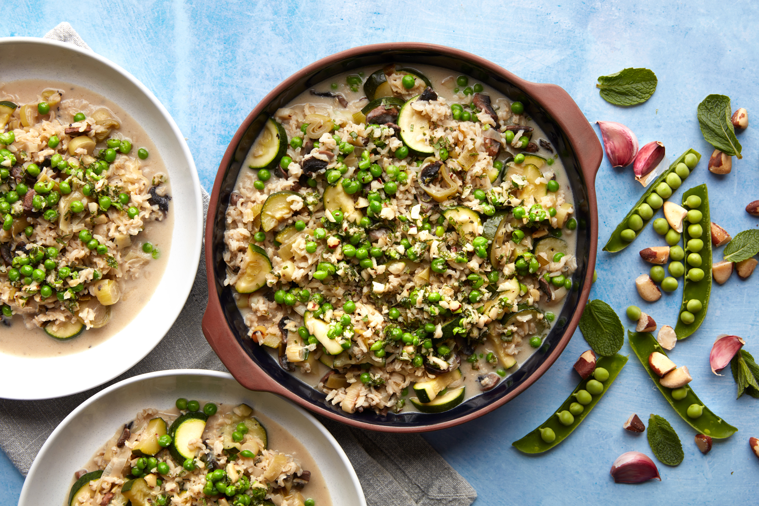 FAMILY---Garden-risotto-with-crushed-mint-&-pea-pesto_1-RS
