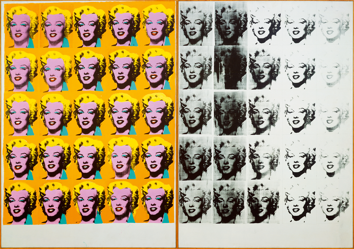 Andy-Warhol---Marilyn-Diptych-RS