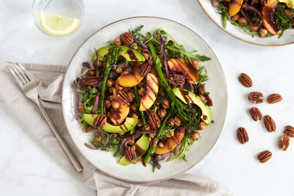 Pecan,-peach-&-avocado-chickpea-salad-(tenderstem)_1rs-RS